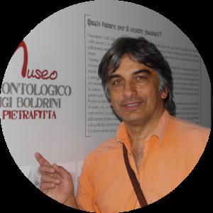 Giuseppe Daniele - NatureTherapy